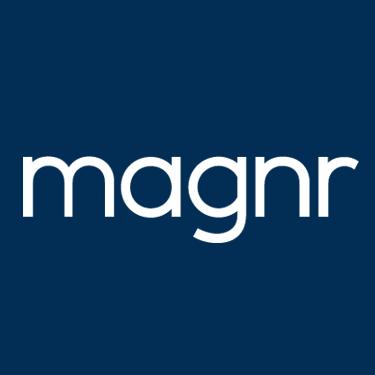Magnr News