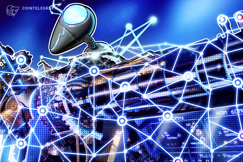 will quantum computing break cryptocurrency