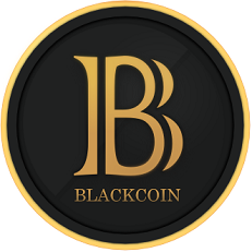 Blackcoin News