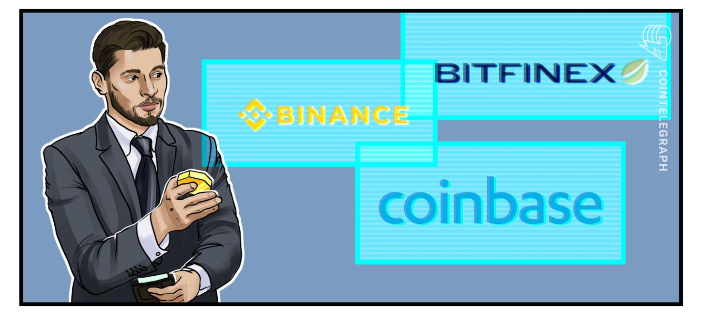 Wie kann man IOTA auf Coinbase kaufen?