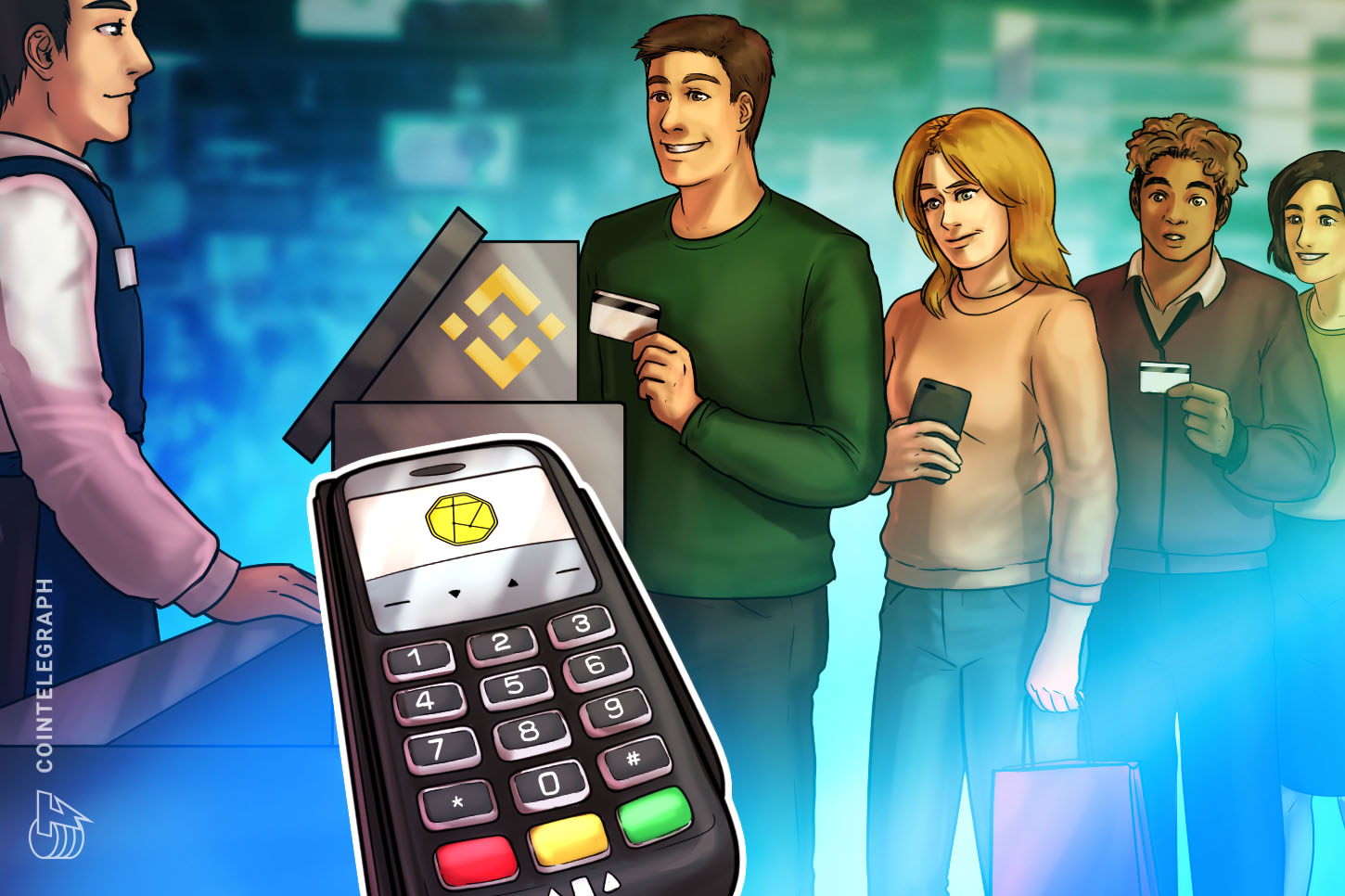 cant buy cryptocurrency with credit card