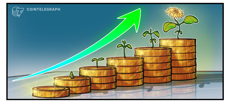 ドル・コスト平均法は積立投資の方法の1つ