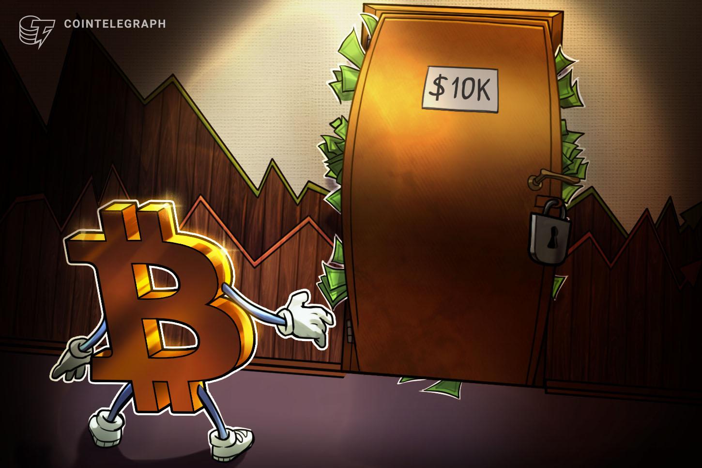 devo investir em bitcoin durante o recuo