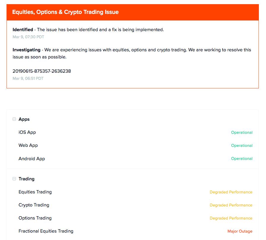 cryptocurrency stock trading
