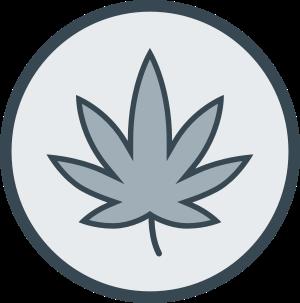 CannabisCoin News