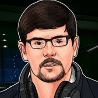 Gavin Andresen News