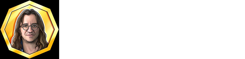 SingularityNET的创始人兼首席执行官Ben Goertzel