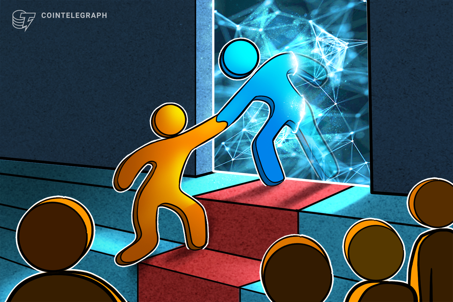 Fintech Startup SoFi to Roll Out Crypto Trading Via Partnership With Coinbase