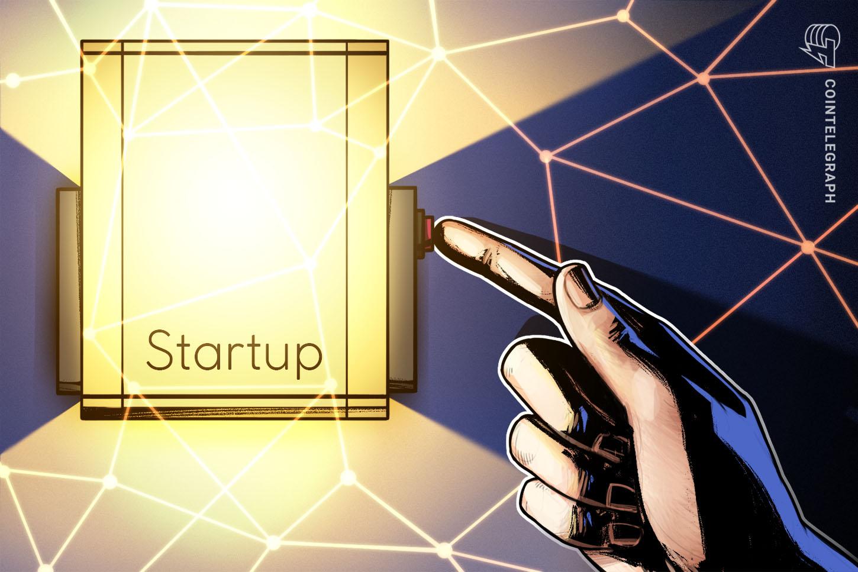 bitcoin wallet startup