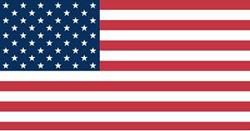 Notizie Stati Uniti