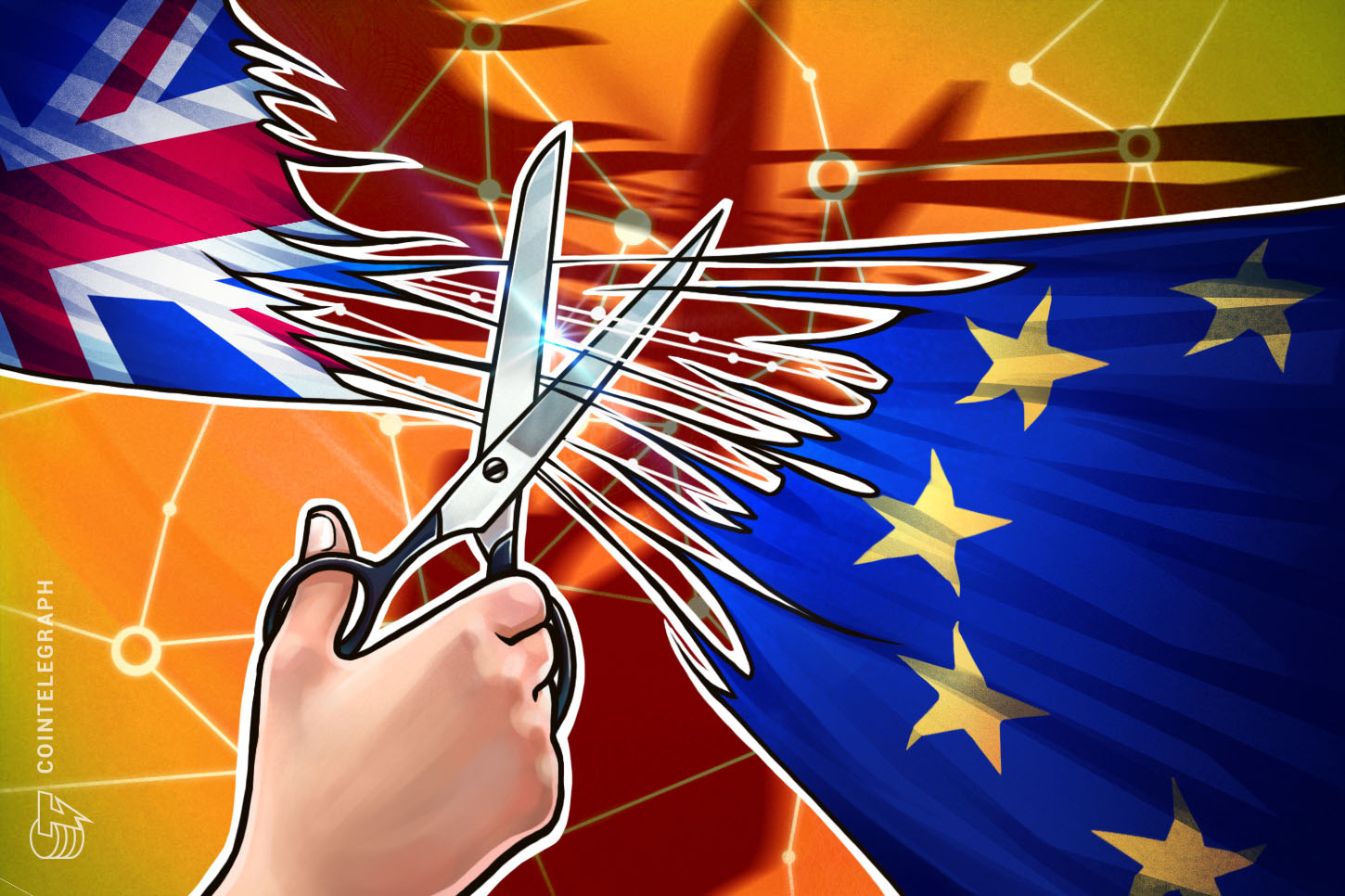 tax laws on cryptocurrency uk