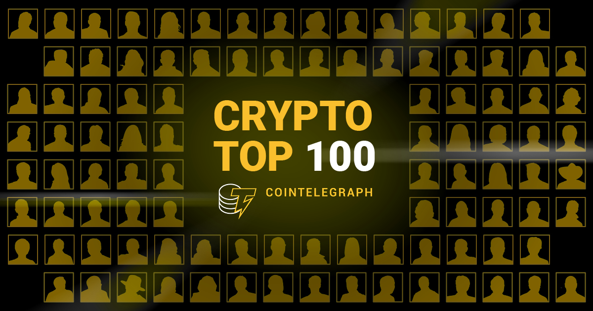 top 100 cryptocurrencies price