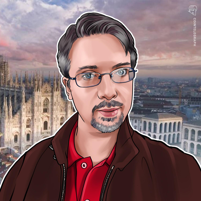 Daniele Pozzi