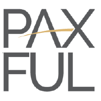 Paxful News