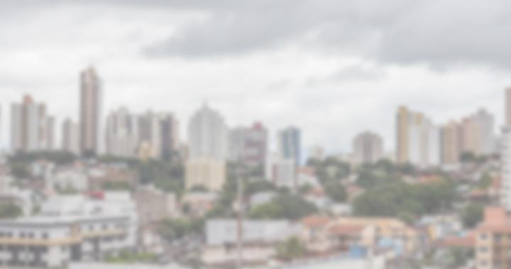 Edilson Lauro & Youtuber e Sócio na KriptoBR & background`
