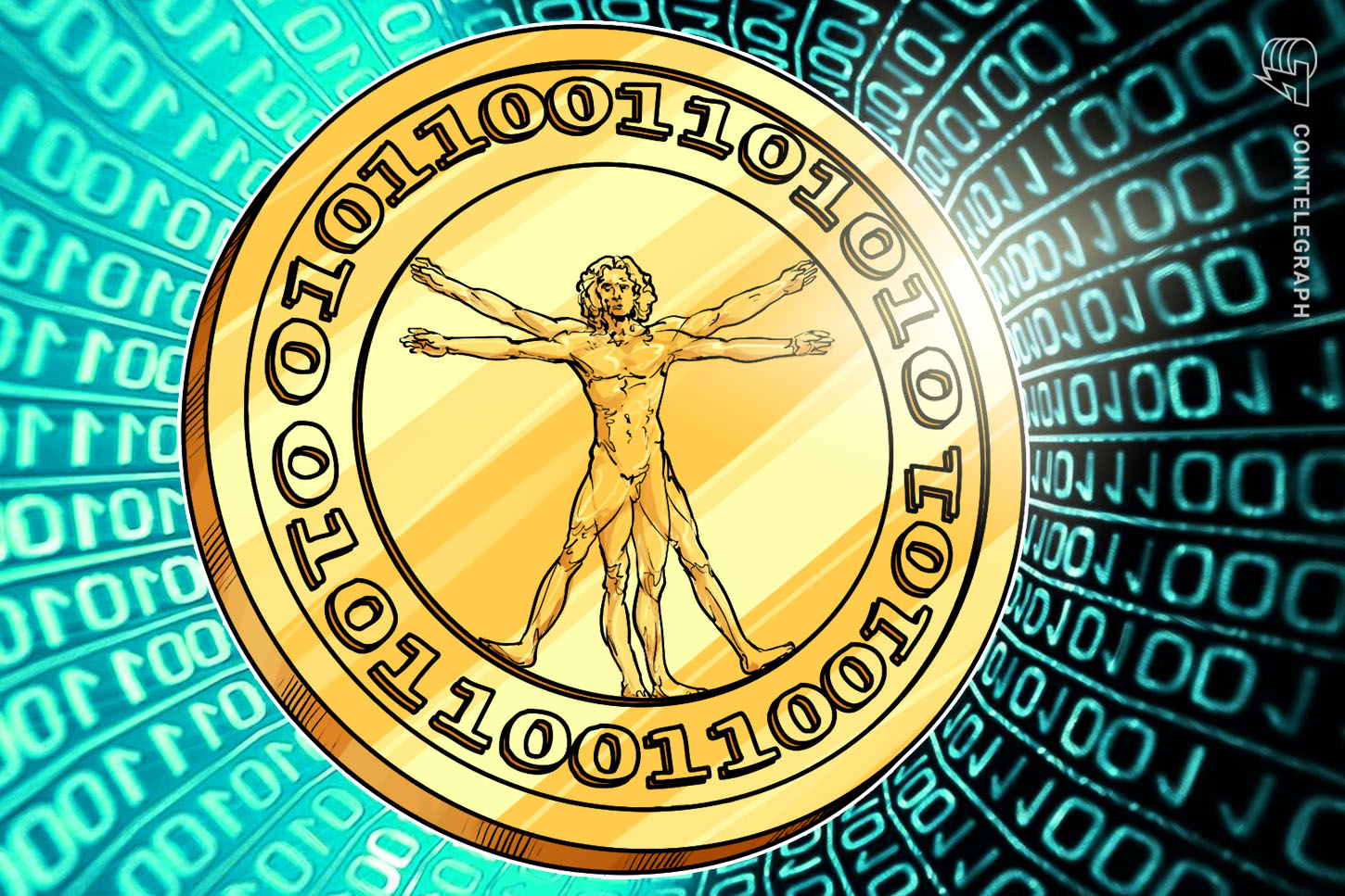 Bitcoinstore support is binary options trading good