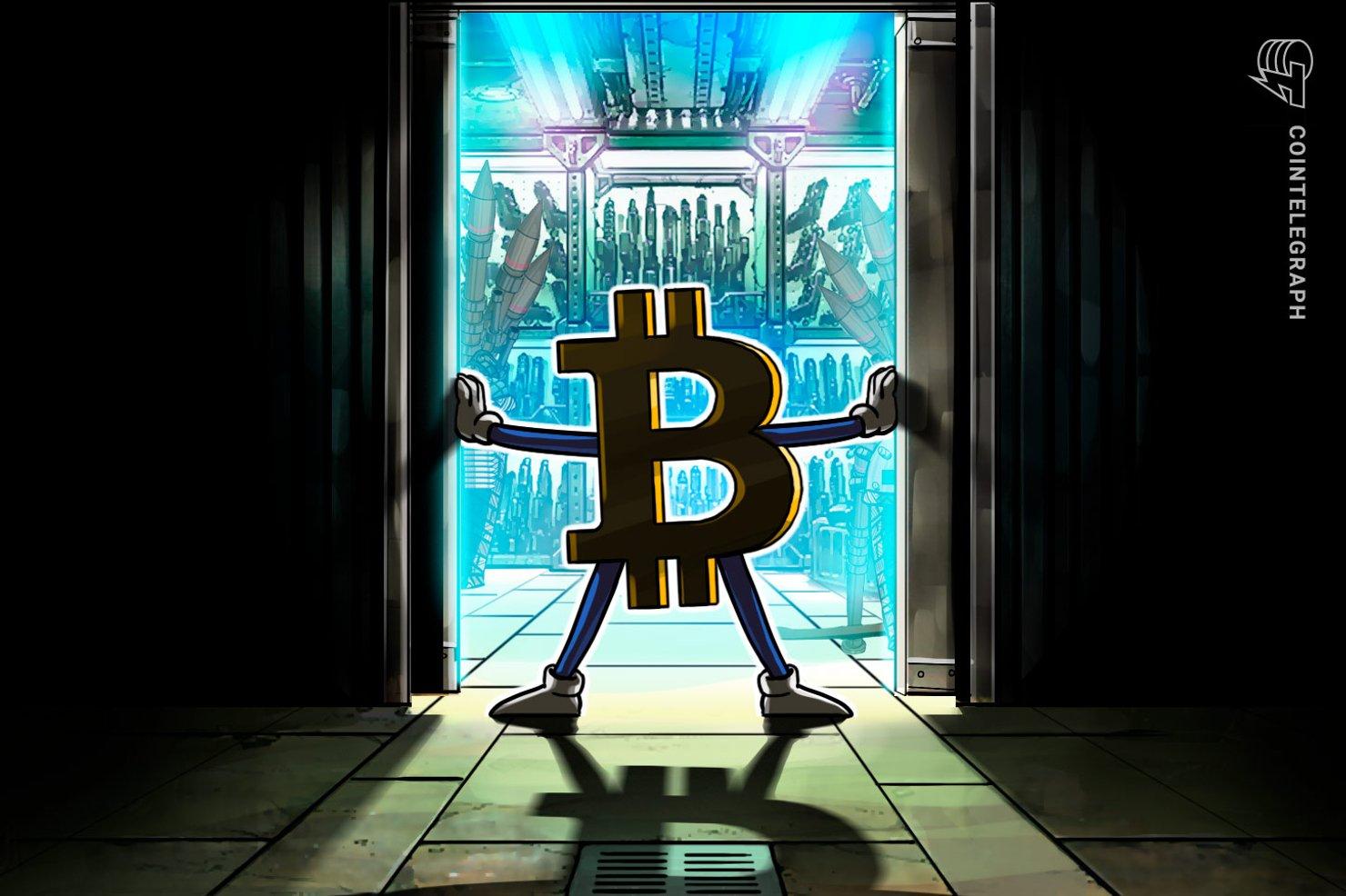 ビットコイン(BTC)はいくらから買えるの?最低購入額やおすすめ取引所をご紹介!