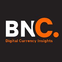 BraveNewCoin News