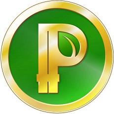 Peercoin News