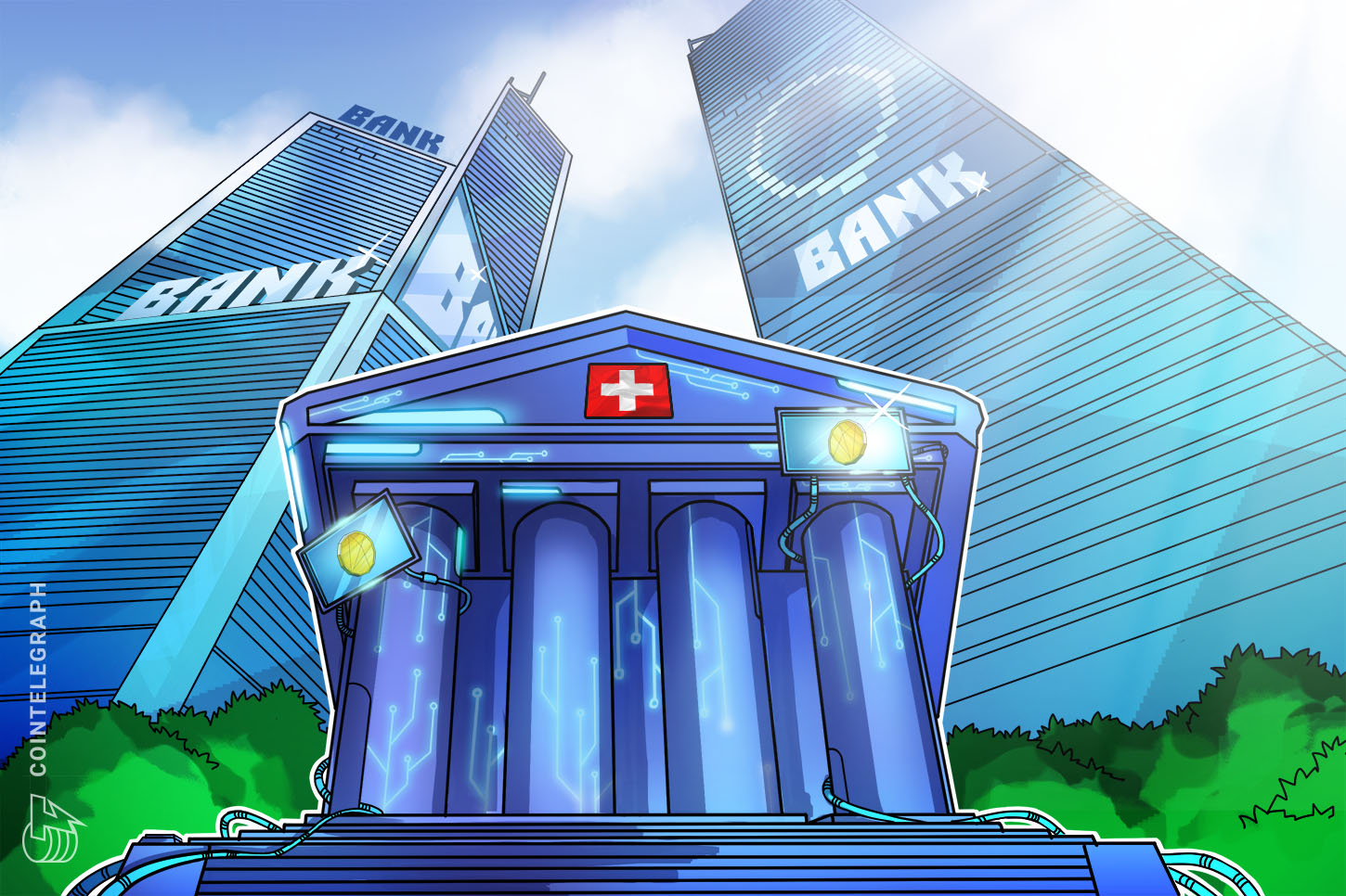 best swiss cryptocurrency