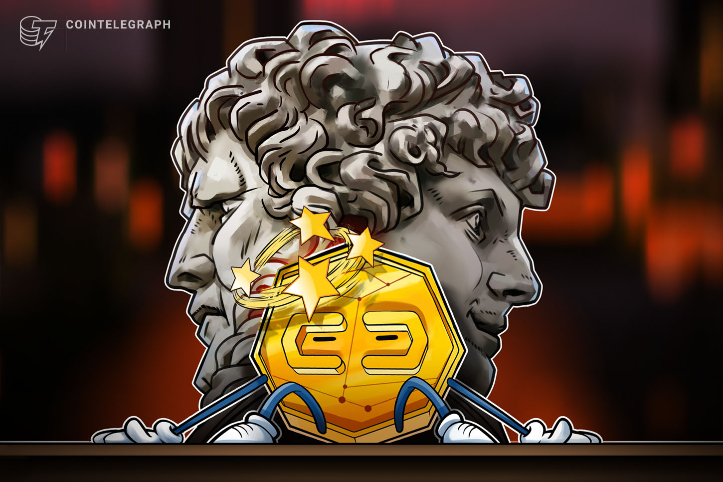 how many countries bitcoin legal