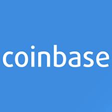 Notizie Coinbase