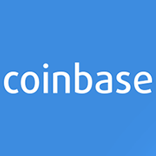 Coinbase Haberleri
