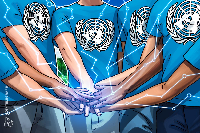 United Nations Must Embrace Blockchain: UN Secretary-General