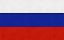 Notizie Russia