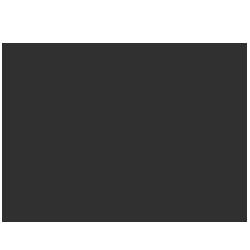 Notizie Partnership