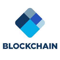 Blockchain.com Nachrichten