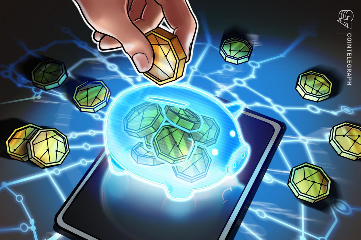Kripto para cüzdan çeşitleri