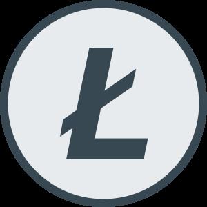 Notícias sobre o Litecoin
