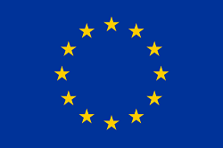 Notizie Unione Europea