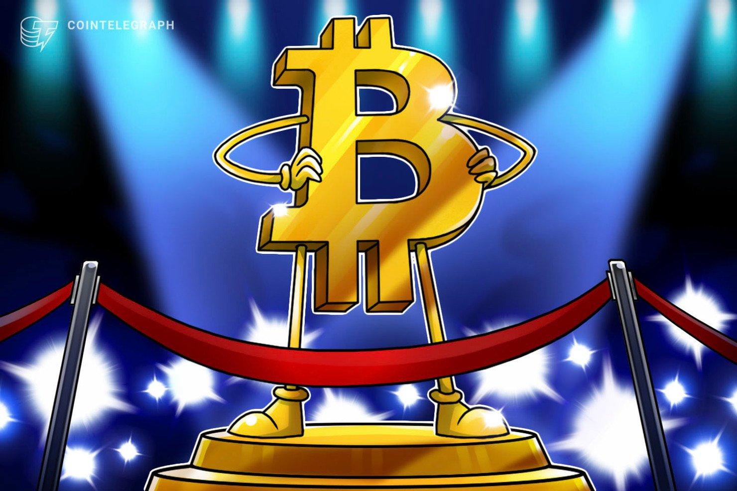 ビットコインは匿名性が低い!その理由と匿名性を高める方法を教えます   CoinPartner(コインパートナー)