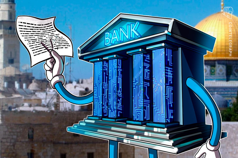 Disgruntled Bitcoin Investor Brings 22