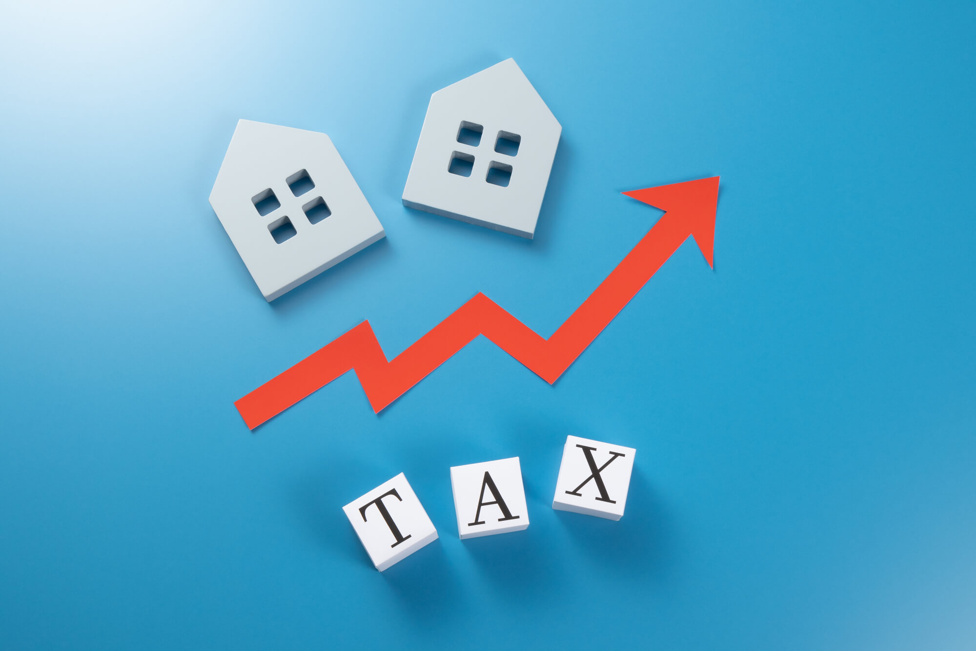 投資にかかる税金を抑える方法「配当控除」「NISA」「iDeCo」