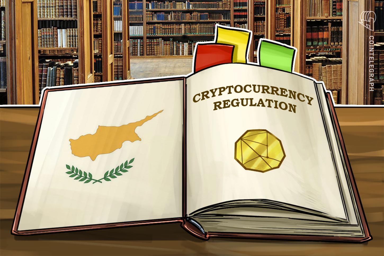 cyprus cryptocurrency exchange
