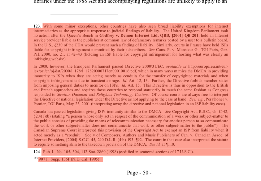 Wright's 2008 dissertation