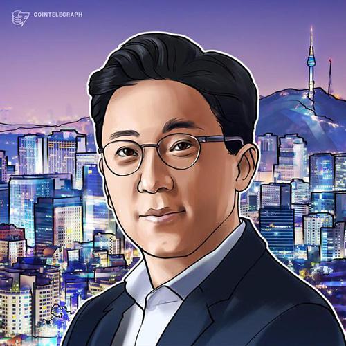 Cointelegraph Launches Korean HQ in Seoul, Expanding Presence in Asia, CryptoCoinNewsHub.com