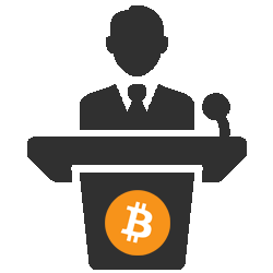 Bitcoin Conference News