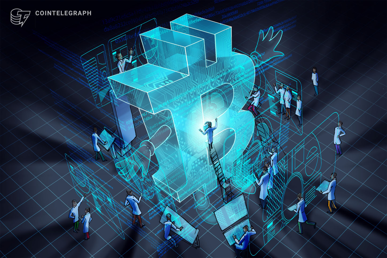 is bitcoin guaranteed