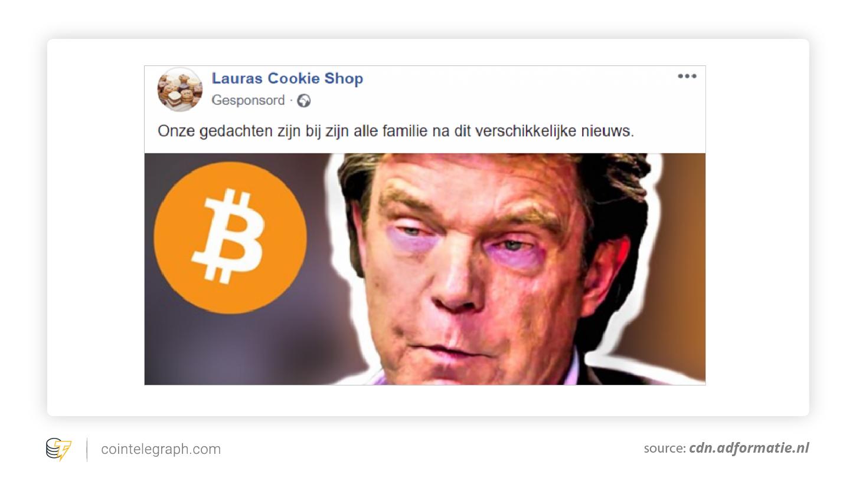 Fonte: cdn.adformatie.nl
