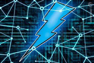 ライトニングネットワーク(LN)とは