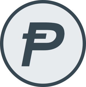 PotCoin News