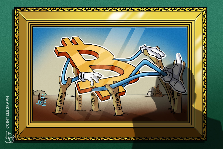 najbolje mjesto za trgovanje kripto tokenima isti dan trgujući kriptovalutom