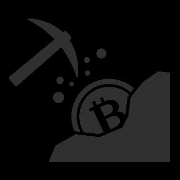 ビットコインマイニングニュース