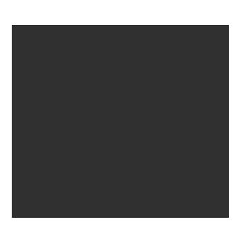 Bitcoin Mining News
