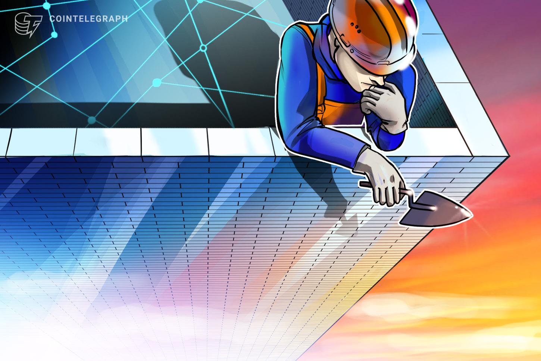 cryptocurrency mining pools list