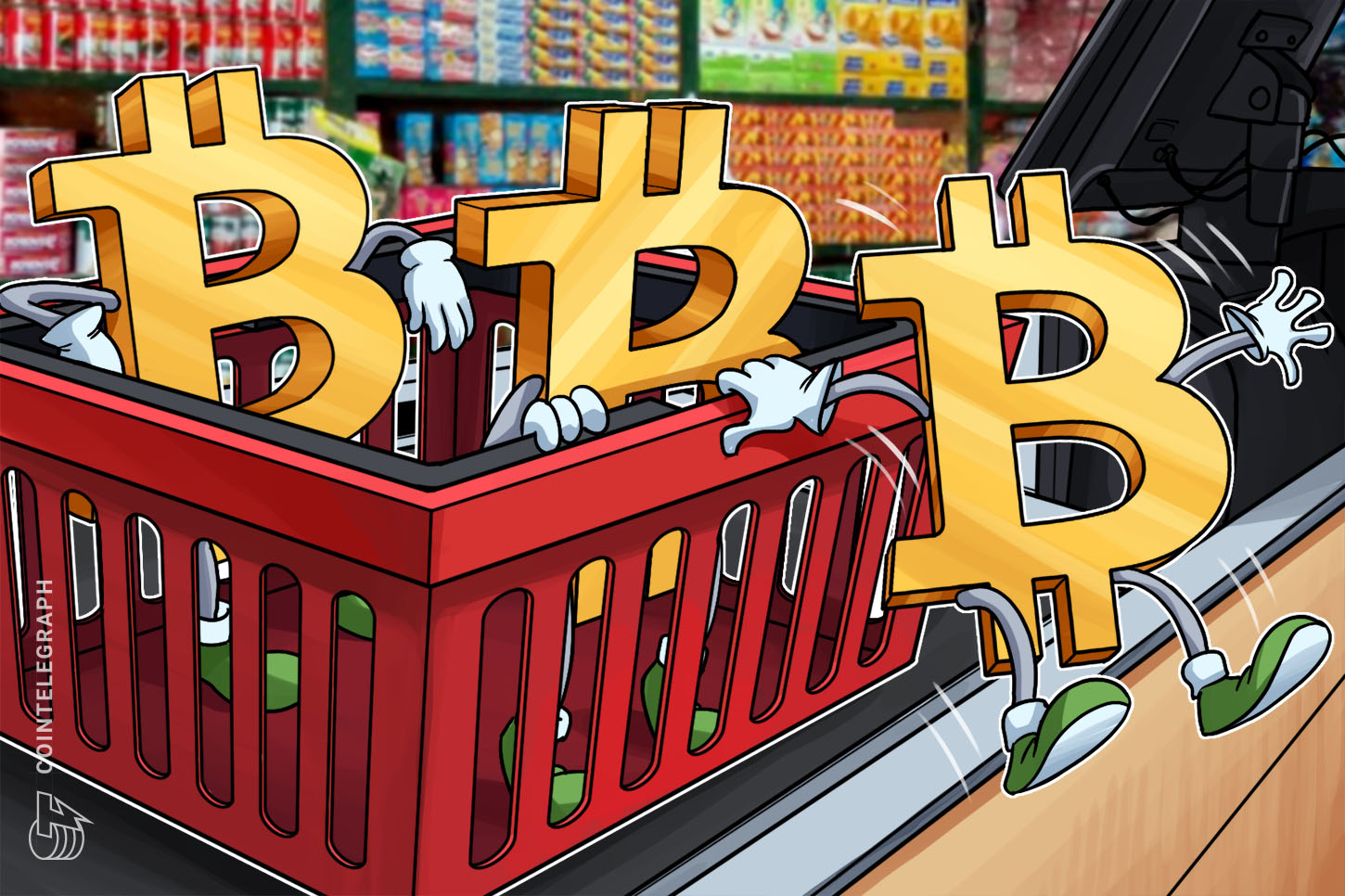 Sundays Are the Perfect Time to Buy the Bitcoin Dip, Data Shows - Cointelegraph